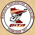 Minnesota Trapshooting Association