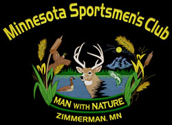 Minnesota Sportsmen's Club Zimmerman