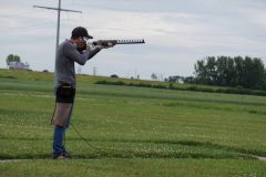 2019 State Shoot